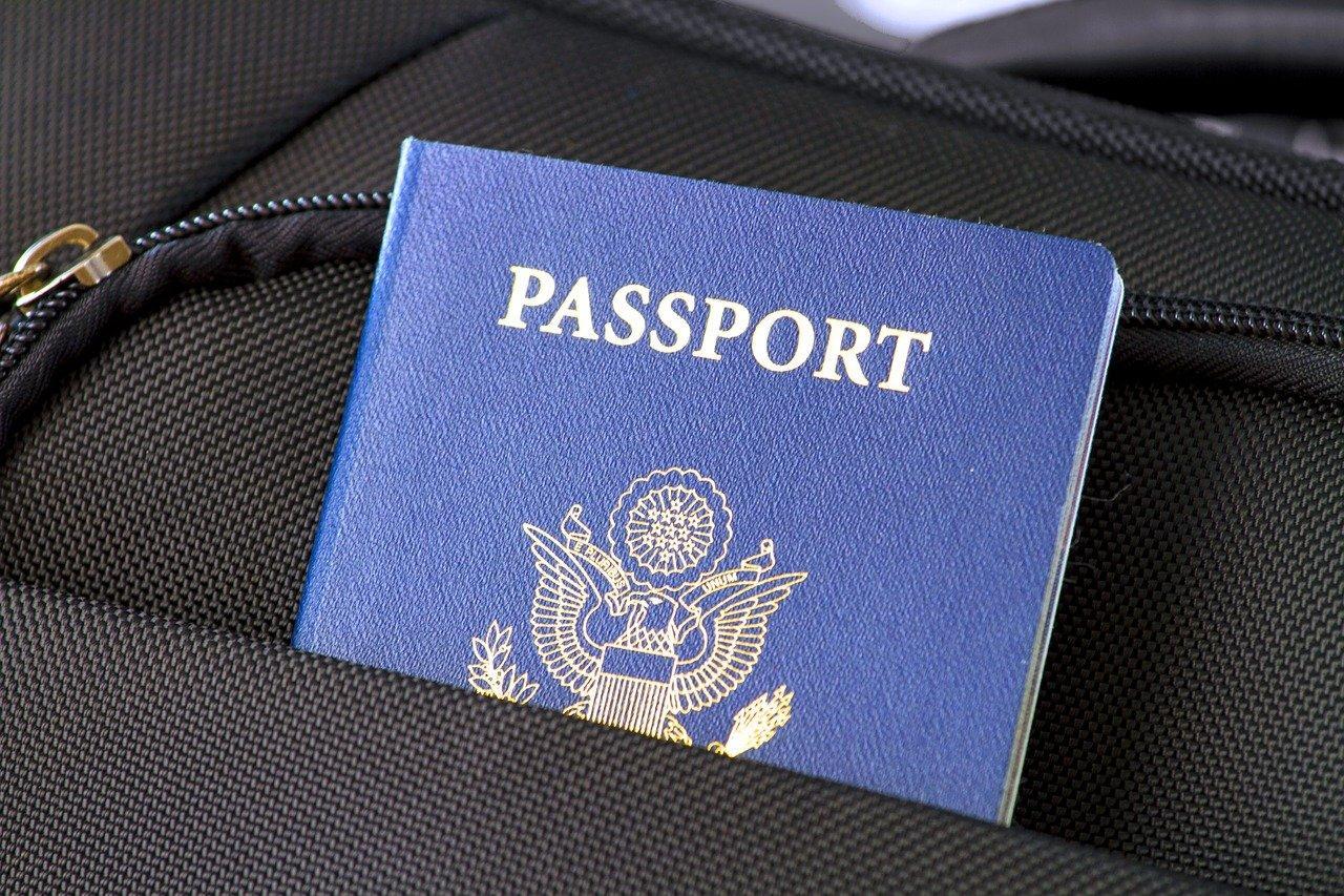 Welk visum voor een bezoek aan de VS?